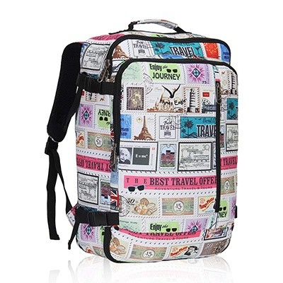 6edd6445912e Best Backpacks for Women: Reviewed, Rated & Compared in 2019
