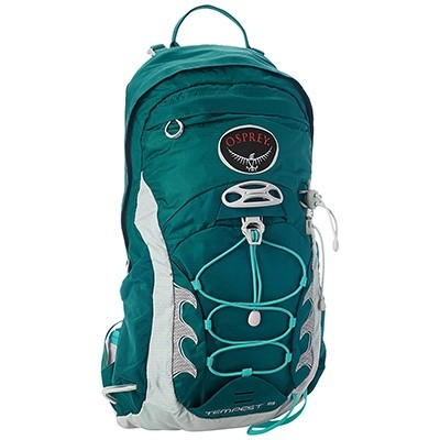 Best Everyday Backpack. Osprey Packs Women s Tempest 9 Backpack c92096a4fd792