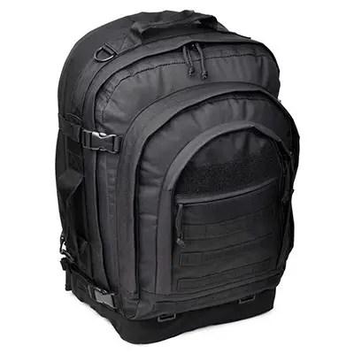 Sandpiper California Bugout Backpack