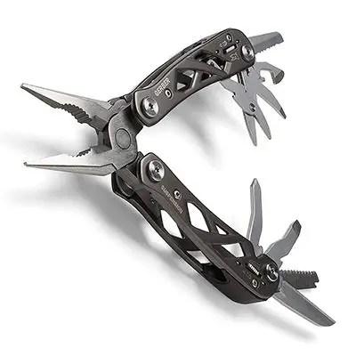 Gerber Suspension Multi-Plier (22-01471)