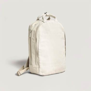 dayowl backpack