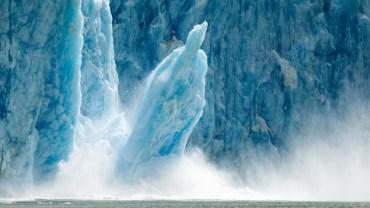 Backup to Amazon Glacier using FastGlacier 3.5.9