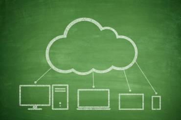 Ottomatik.io – Simple MySQL and File Cloud Backup for Linux