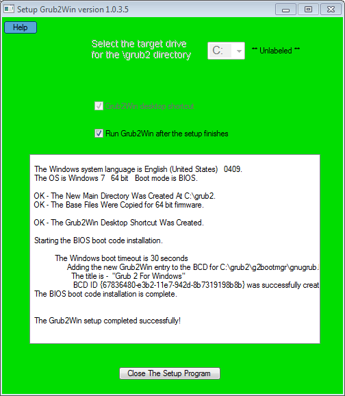 grub2win install 2.PNG