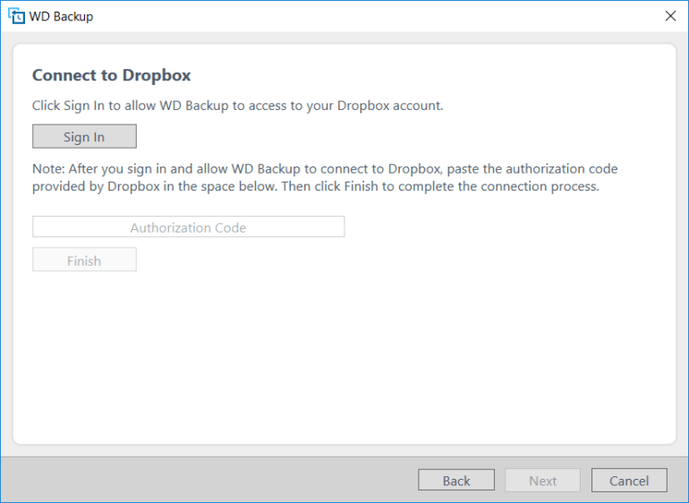 wd backup to dropbox.png