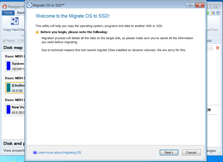 migrate os step 2.png