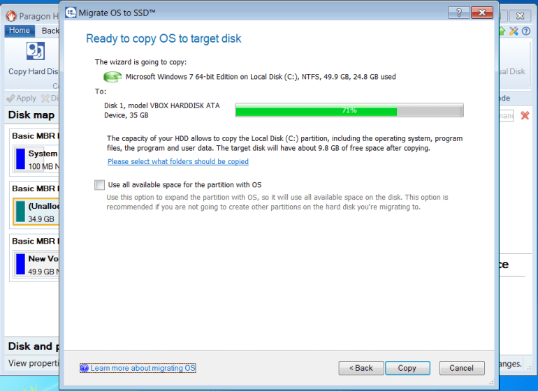 migrate os step 4.png