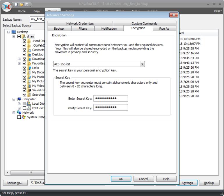 novabackup encryption.PNG