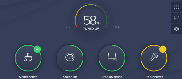 Avast Cleanup Premium – A smart way to optimize your computer performance