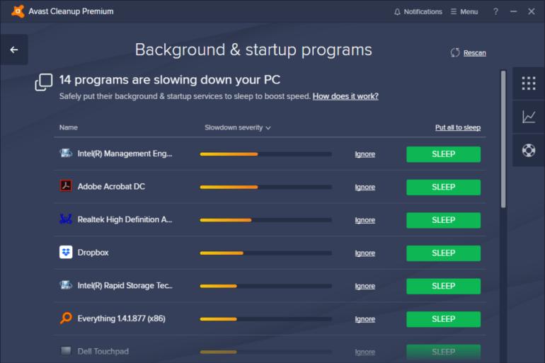 avast cleanup premium full version 4.png