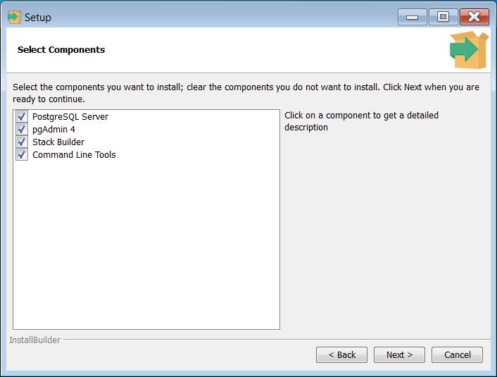 install postgresql 10.3 windows 7 step 2.png