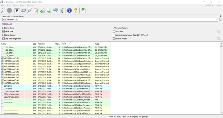 ef duplicate files manager full version.png
