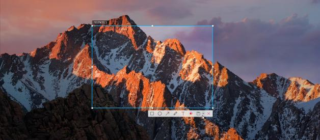 The Best Screenshot Tool for Linux You Must Know