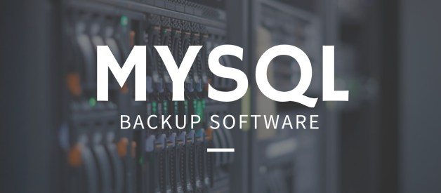 Auto Backup for MySQL Professional Edition Review