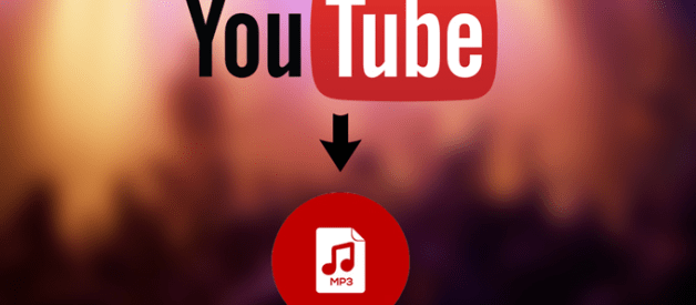 Ways to convert Youtube.com Video to Mp3