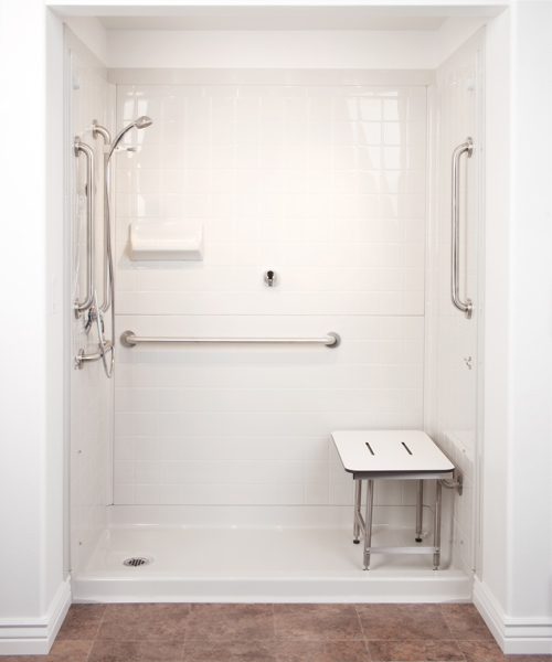 bestbath showers seats and grab bars