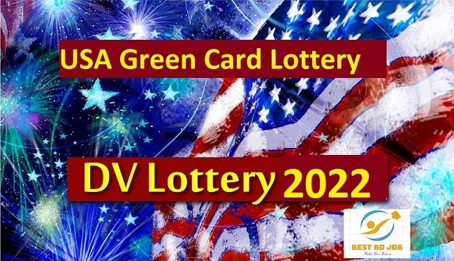 Usa Lotteries Online