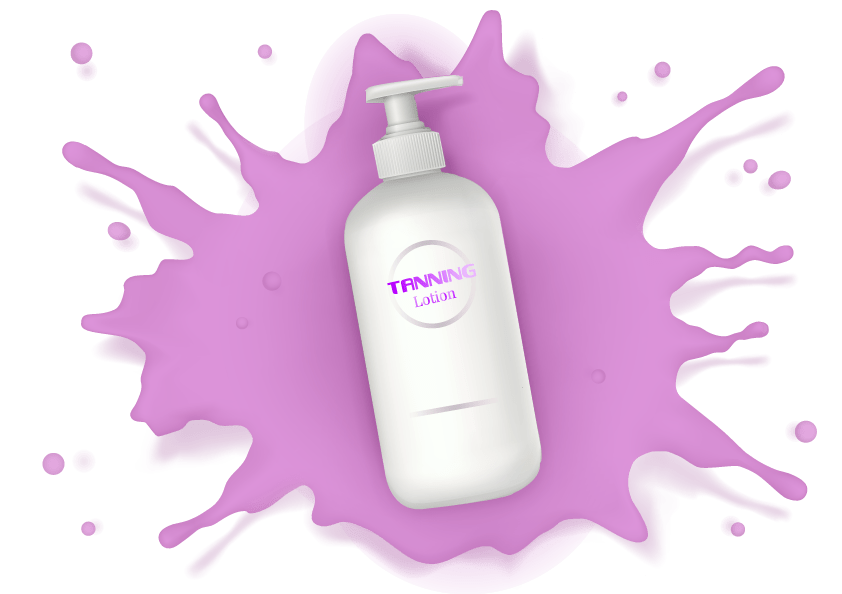 Best Bed Lotion