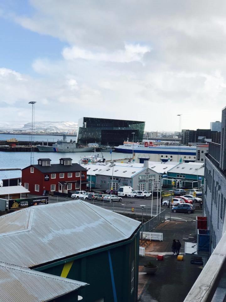 bbed-icelandair-reykjavik-marina-hotel-20