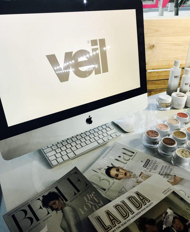 bbed-blog-veil-cover-cream-event