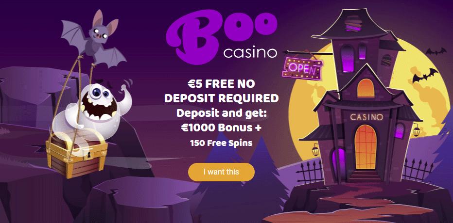 lightning link casino app hack