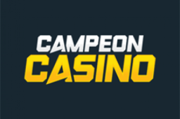 online casinos,casino bonuses,online games ,best online casinos,popular online casinos,reputable online casinos,free online casinos,top rated online casinos,online casinos that pay real money,online casinos free bonuses,online casinos and bonuses,casino bonus offers,casino bonus games