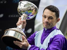 bet on horse racing, horse racing