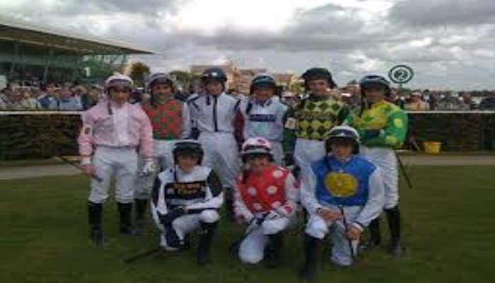 Royal Ascot Top Jockey 2018 Betting Markets 1