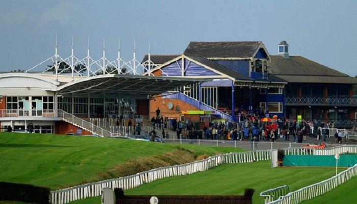 Leicester Racecourse Stats 2