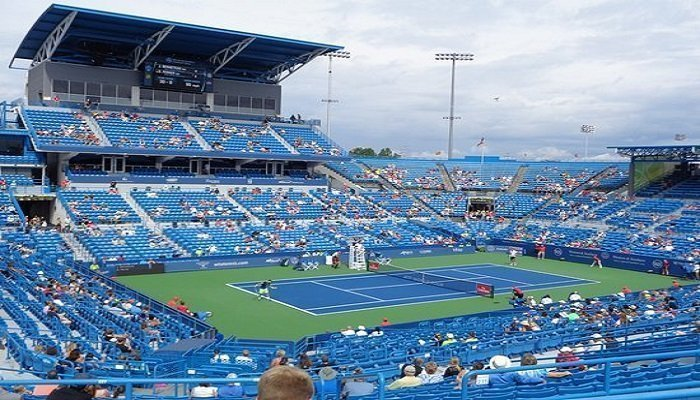 ATP Western and Southern Open Final Betting 1