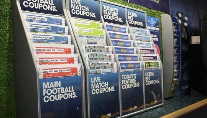 Tips for Fridays Beat the Clock Football Coupon 1