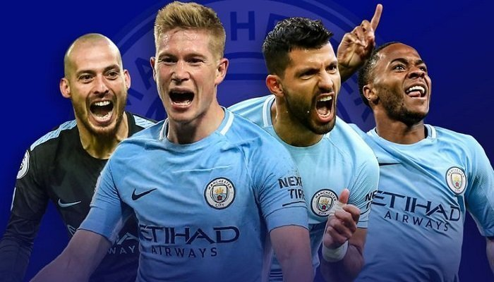 Top Picks for this Weekend's Premier League Matches 1