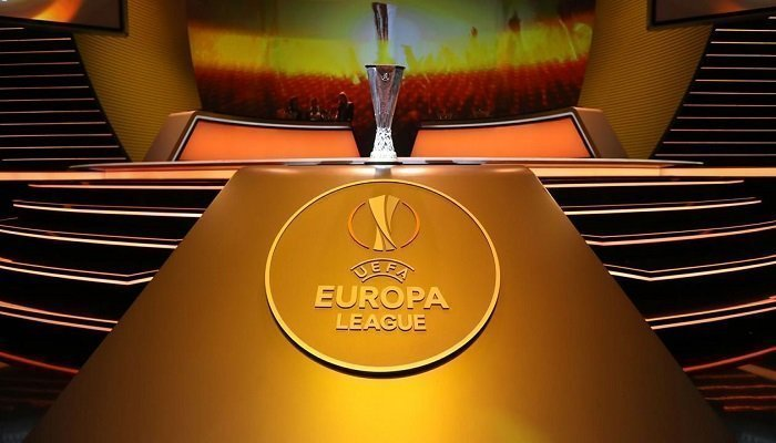 Bet on Europa League Group Stage Matches 1