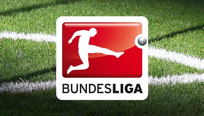 Best Odds on this Weeks Bundesliga Matches 1
