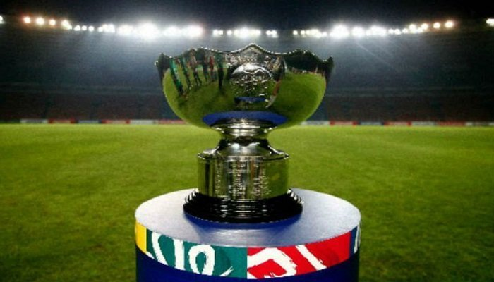 Consider Betting on the AFC Asia Cup