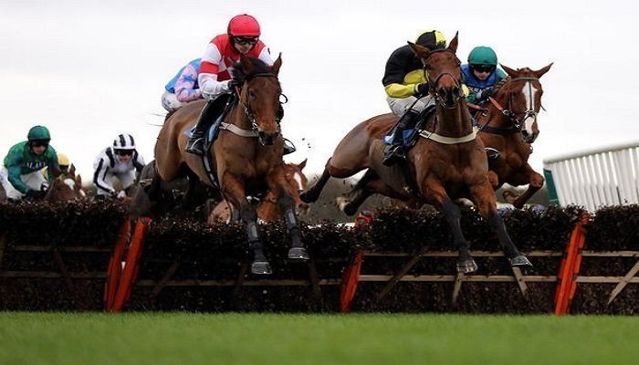 Ante Post Betting on the Betfair Exchange Trophy 1