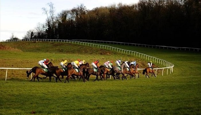 Welsh Grand National Ante Post Betting 1