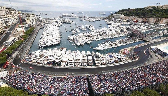 Will You Back Hamilton to Win the Monaco Grand Prix? 1