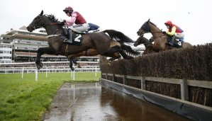 Each-Way and Outright Ladbrokes Trophy Betting Opportunities 6