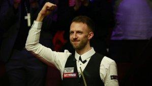 Judd Favourite to win the Betfred World Championship 2020 9
