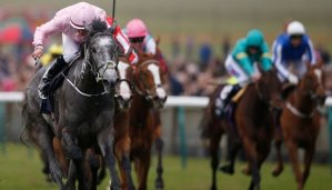 Ante Post Betting on the 1000 Guineas 2020 5