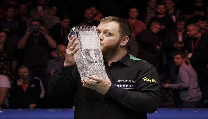 Scottish Open 2019 Latest Betting 1