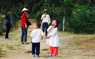 Kinh nghiệm hữu ích khi đi du lịch Bhutan