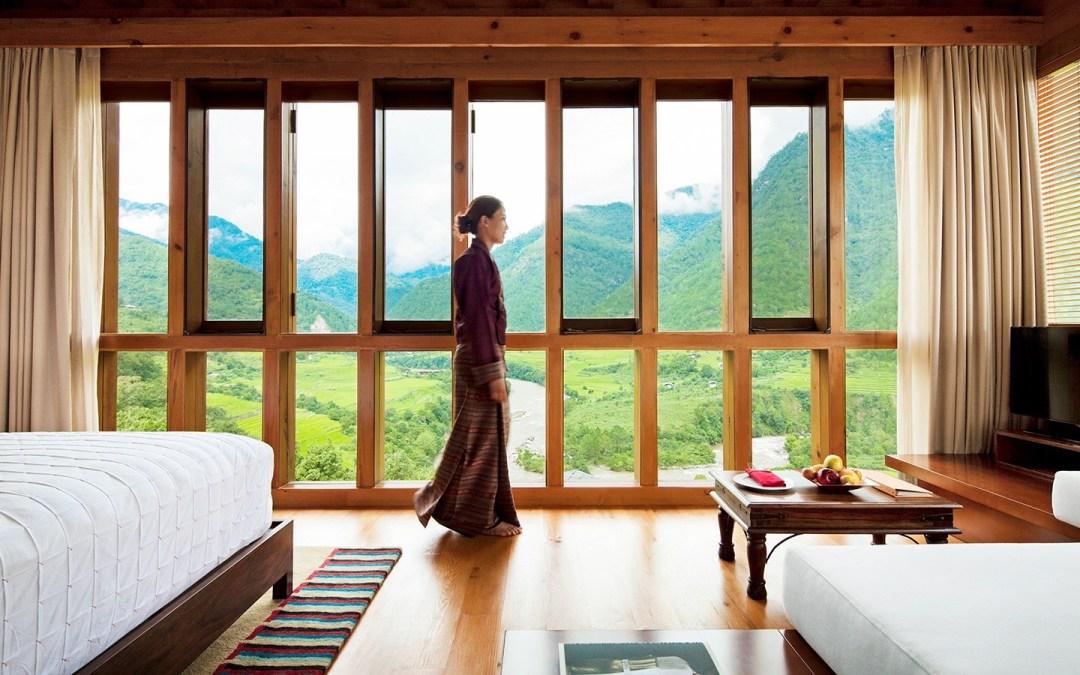 khach-san-bhutan-como3