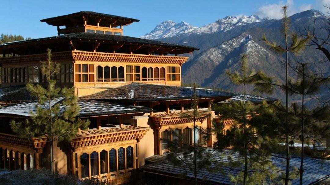 khach-san-bhutan-naksel2