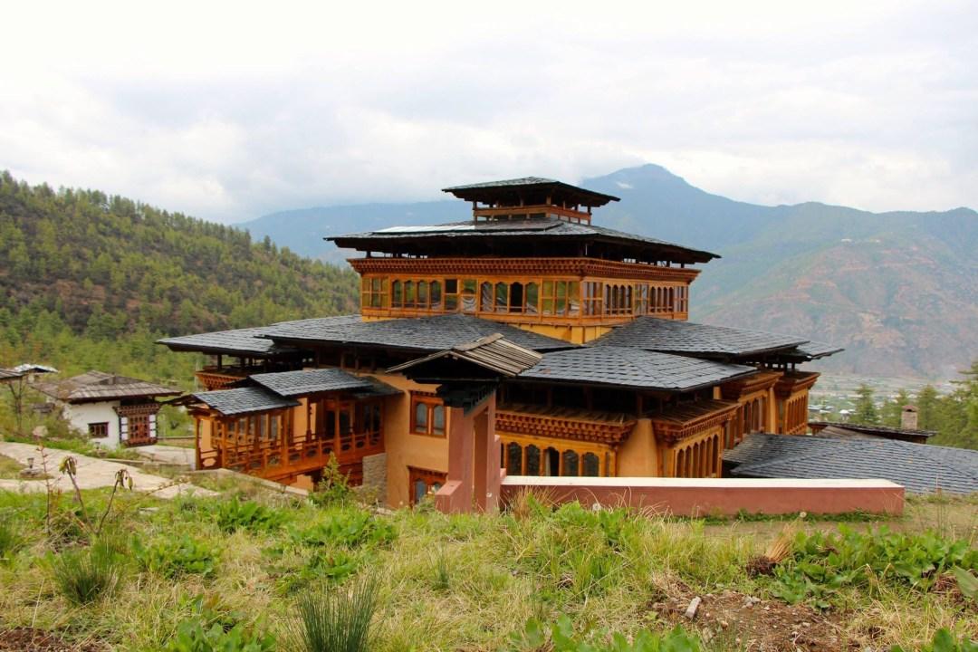 khach-san-bhutan-naksel3