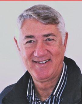 Jean Pierre Nortje