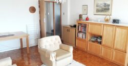 Three Anchor Bay Apartment Gem For Sale by Silent Auction /Tender