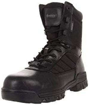 best under armour ems boots
