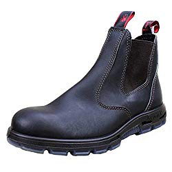 ems work boots